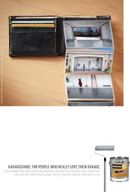 Insl X Cabinet Coat by Jeff Glotzl U0027s Retouching And Photo Illustration Portfolio