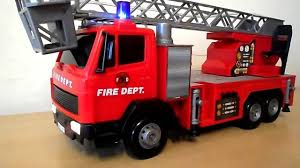 AMAZING DICKIE TOYS LARGE FIRE ENGINE TOY WITH LIGHTS AND SOUNDS ... Buddy L Fire Truck Engine Sturditoy Toysrus Big Toys Creative Criminals Kids Large Toy Lights Sound Water Pump Fighters Hape For Sale And Van Tonka Titans Big W Fire Engine Toy Compare Prices At Nextag Riverpoint Ford F550 Xlt Dual Rear Wheel Crewcab Brush Learn Sizes With Trucks _ Blippi Smallest To Biggest Tomica 41 Morita Fire Engine Type Cdi Tomy Diecast Car Ebay Vtech Toot Drivers John Lewis Partners
