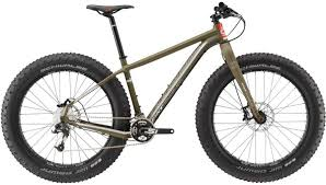 Cannondale Bikes Free Delivery 0% Finance
