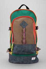 25+ Unique Preschool Backpack Ideas On Pinterest   Pre School ... 21 Best Bpacks I Love Images On Pinterest Owl Bpack 19 Back To School With Texas Fashion Spot 37 For My Littles Cool Kids Clothes Punctuate Find Offers Online And Compare Prices At Storemeister Globetrotting Mommy Coolest For To Best First Toddler Preschoolers Little Kids Pottery Barn Mackenzie Aqua Mermaid Large Bpack Ebay 57917 New Pink And Gray Owls Print Racing Car Cath Kidston Kleine Kereltjes Gif Of The Day Shaggy Head Sleeping Bag Shop 3piece Quilt Set Get Free Delivery