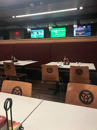 Sdsu Dining Room Menu by Cua U0027s Newest U0027s Dining Spot Murphys Grill Her Campus