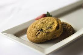 Fresh Baked Cookies Freshella Catering Dallas TX