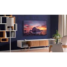 samsung qled fernseher gq55q60tgu 138 cm 55 4k ultra hd smart tv