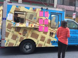 5 Ways To Give & Get At Dining Out For Life 2018 | Philly PR Girl Usp Is A Truck Of The Famous American Transportation Company Dave Song On Starting Up A Food Living Your Dream Art South Philly Food Truck Favorite Taco Loco Undergoes Some Changes Halls Are The New Eater Tot Cart Pladelphia Trucks Roaming Hunger 60 Biggest Events And Festivals Coming To In 2018 This Is So Plugged Its Electric 10 Hottest Us Zagat Street Part Of Generation Gualoco Ladelphia Wrap3 Pinterest Best India Teektalks 40 Delicious Visit
