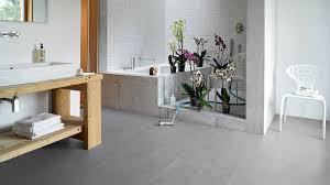 parador elastische bodenbeläge vinylboden basic 4 3 beton grau steinstruktur fliesen optik designboden aus vollmaterial paket a 1 93m
