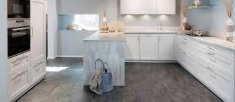 über uns küchenstudio stuttgart haasis küchen bad sanitär