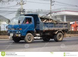 Private Isuzu Dump Truck. Editorial Photography. Image Of Road ... Private Hino Dump Truck Stock Editorial Photo Nitinut380 178884370 83 Food Business Card Ideas Trucks Archives Owning A Best 2018 Everything You Need Your Dump Truck To Have And Freight Wwwscalemolsde Komatsu Hm4400s Articulated Light Duty Chipperdump 06 Gmc Sierra 2500hd With Tool Boxes Damage Estimated At 12 Million After Trucks Catch Fire Bakers Tree Service Truckingdump Delivery Services Plan For Company Kopresentingtk How To Start Trucking In Philippines Image Logo