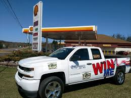 Register To Win A 2018 Silverado Pick Up Truck At Crossroads Mini ... Win A Truck Tedlifecustomtrucksca Harbor Trucks New Nissan Dealership In Port Charlotte Fl 33980 A Truck And Cash Diamond Jo Northwood Ia Grant Enfinger Scores First Series Win Chase Field Is Cut To Toyota Sweepstakes To Benefit Road 2 Recovery Foundation Racer X Enter Cadian Food Festival Prize Pack 935 The Move Brett Moffitt Claims Hometown Nascar Swx Right Win Year Lease Of 2019 Gmc Sierra 1500 Truck Country 1073 Bell Overcomes Spin Race At Kentucky Wsyx Fan Fest Fords Register Edges Jimmy Sauter Michigan For 4th Chevrolet Colorado Motor Trend 2016 The Year Art