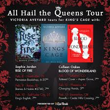 Meet Victoria Aveyard On The All Hail The Queens Tour Blog Sarah Alisabeth Fox Playmobil 4891 Christmas Market Bought For 6 At Barnes And Noble Salt Lake Area Pools Water Parks Splash Pads Best 25 Slc Utah Ideas On Pinterest Lake City Living In Dtown City What You Need To Know Summer Reading Programs Utahs Adventure Family Plaza Hotel Temple Square Home Kitchen Plano Restaurant Review Zagat Old Union Pacific Railroad Depot Utah Mapionet The January 2018 Whole30 Book Tour Program Our Customers Barnes And Noble Jackpot Box Dumpster Diving