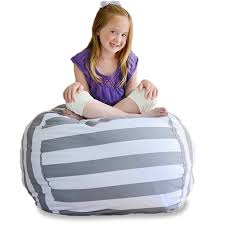 Best Bean Bag Chairs Brands And Reviews | Cuddly Home Advisors Elite Products Classic Bean Bag Chair Wayfair Indoor Chairs Comfortable Toddler Kids Comfy Bags Linen Croco Premium Canvas Stuffie Seat Cover Only Stuffed Animal Storage The 10 Best For 2019 Rave Reviews Teens Adults Hayneedle Reading For White Large Home Depot Amazoncom Bell 70 Medium Size Comfort Greyleigh Lounger Bean Bags King Kahuna Beanbags