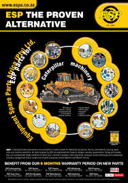 Caterpillar Truck Parts Cat Order Online Caterpillar Engine Parts ... Washer Hnc Medium And Heavy Duty Truck Parts Online Mack Body Special Offers Htc Heathrow Gta 5 How To Remove All Rtspanels Off Of The Lvo Truck Parts Catalog Online Uvanus Find In Wichita Ks Zoautomobiles Further Order From Mbt Pcl Group Man And Renault Full Bus Package Via Rdp Spare Fritzes Modellbrse 021845 Wsi Scania Streamline Hl 6x2 Buy Mitsubishi Mini Subaru Sambar By Ford Launches 3d Printed Model Car Shop Print Your Toyota Mazda Nissan Mitsi Automotive Manurewa Genuine Beiben Tractor Trucks Tipper