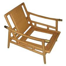Ficks Reed Lounge Chair by 28 Ficks Reed Lounge Chair Pair Of Ficks Reed Lounge Chairs
