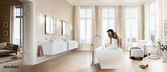 badausstellung hattingen baddesign badezimmer hasenk