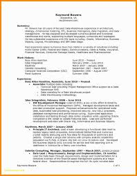Hairstyles : Warehouse Resume Template Super Best Warehouse ... Telecom Operations Manager Resume Sample Warehouse And Complete Guide 20 Examples Templates Bilingual Skills On New Worker 89 Resume Examples For Warehouse Associate Crystalrayorg Objective Sarozrabionetassociatscom Profile Social Work Lovely 2019 To Samples Rumes Logistics Template 34 Managerume Assistant Senior Staffing Codinator Perfect