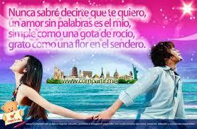 75 Mensajes Y Frases De Amor Para Mi Esposo U003c Belleza De Mujeres