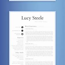 Graphic Resume Builder Student Resume Builder Graphic Organizer