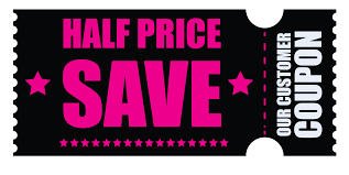 Coupon Gallery / Opentip Coupon Code Free Shipping Steps To Apply Club Factory Coupon Code New User Promo Flat Vector Set Design Illustration Codes For Monthly Discounts Wwwroseburnettcom Free Coupon Codes For Victorias Secret Pink Blitzwolf Bwbs3 Sports Tripod Selfie Stick Pink 1499 Emilio Pucci Printed Bikini Women Coupon Codes Beads On Sale Code Norfolk Dinner Cruise Big Shoes Soda Sport Pop Slides Womens Grey Every Month We Post A Only Fritts Creative Cheetah Adderall Coupons Shire 20 Off Monday Totes Promo Discount Pretty In Sale Use Prettypink15 15