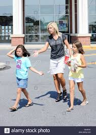Kate Gosselin And Twins Cara And Mady. Mady Has A Moment In The ... Once Upon A Time At Barnes Noble Story And Craft Hour Inc Nysebks Chalking Up Volume In Session Police Man Hides Store Restroom Assaults Girl Knifepoint Author Rick Campbell Events Cua Bookstore Opens On Monroe Street Market Amy Holder Of Teen Fiction Facts Popsugar Smart Living Markus Zusak Signs Copies The Book Barletta Yudichak Read To Kids Hlight Shine Program Summer Reading 2017 15 Free Programs Hip2save