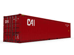 104 40 Foot Shipping Container S For Sale