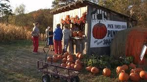 Pumpkin Patch In Homer Glen Illinois by V U0026j Farms In Scott Depot Wv Corn Maze 2012 Youtube