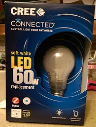how to build a smart home series part 4b switching my bulbs to