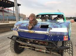 4-Wheel Jamboree At The State Fairgrounds This Weekend - Local News ... Monster Jam Revs Up For Second Year At Petco Park Sara Wacker Apr Indianapolis Indiana February 11 2017 Hooked Trucks In Indianapolis Recent Whosale Team Scream Racing Presented By Feld Eertainment Nowplayingnashvillecom Tickets Radtickets Auto Sports Fs1 Championship Series Lucas Oil Stadium 2014 Mopar Muscle Truck Top Speed Image Indianapolismonsterjam2017028jpg Trucks Wiki Samson Hall Of Fame News Monstertrucks Mattel Hot