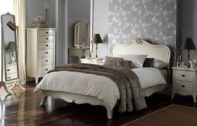 French Furniture Uk Buy French Style Bedroom Furniture French