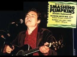 Smashing Pumpkins Wiki by 2 Spaceboy Smashing Pumpkins Wiki The Smashing Pumpkins