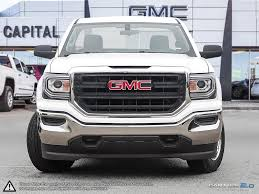 New 2018 GMC Sierra 1500 Regular Cab Regular Cab Pickup W/ 8 ... 2018 New Gmc Sierra 2500hd 4wd Crew Cab Standard Box Slt At Banks 2017 1500 Regular 1190 Sle 2 Door Pickup Teases Duramax With Photos Of Hood Scoop 2016 Hd Ups The Ante With Set Improvements Reviews And Rating Motor Trend Find A 2014 In S Florida Sheehan Buick For Sale Ft Pierce Fl Garber Canyon Denali Truck Review Dealer Reading Pa Hendrick Cary Is Raleigh Dealer New Used For Sale Pricing Features Edmunds