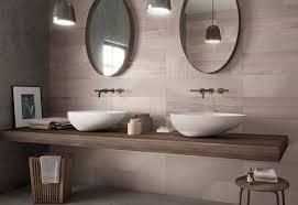 tendance carrelage salle de bain avec fabricant salle de bain 43
