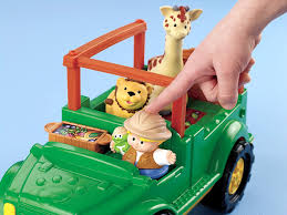 Amazon.com: Fisher-Price Little People Zoo Talkers Animal Sounds ... Seven Doubts You Should Clarify About Animal Discovery Kids Thomas Wood Park Set By Fisher Price Frpfkf51 Toys Amazoncom Push Pull Games Nothing Can Stop The Galoob Nostalgia Toy Truck Drive Android Apps On Google Play Jungle Safari Animal Party Jeep Truck Favor Box Pdf New Blaze And The Monster Machines Island Stunts Fisherprice Little People Zoo Talkers Sounds Nickelodeon Mammoth Walmartcom Adorable Puppy Sitting On Stock Photo Image 39783516 Planet Dino Transport R Us Australia Join Fun Wooden Animals Video For Babies Dinosaurs