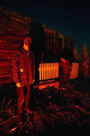 Halloween Haunt Kings Dominion by Scary Thrills And Frightful Nights In The Richmond Region