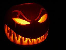Easy Shark Pumpkin Carving by Really Scary Pumpkin Carving Ideas Pumpkin Design By Rippah2