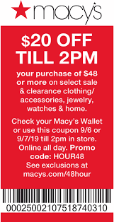 Macys Coupons 🛒 Shopping Deals & Promo Codes November 2019 🆓 Macys Coupons 2018 June Nice Price Favors Coupon Code Pinned September 17th Extra 30 Off At Or Online Via April Storenvy Promo Code Reability Study Which Is The Best Coupon Site Macy 04 Pdf Archive To Use In Store Recent Store Deals Jcpenney Coupons Codes Up 80 Nov19 New Online Printable Pin By Dealsplus And On 10 25 More Shopping November 2019 Promo Vip