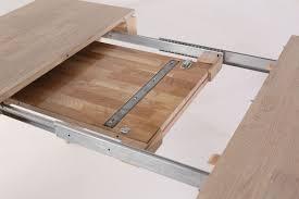 standard furniture tisch pedro in eiche sonoma möbel letz