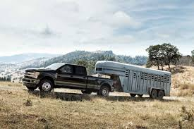 Brochures, Manuals & Guides | 2019 Ford® Super Duty | Ford.com