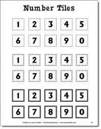 167 best third grade math images on teaching math