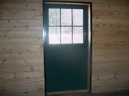 Dutch Door Interior View | Precise Buildings Diy Bottom Dutch Door Barn Odworking Dutch Doors Exterior Asusparapc Barn Door Tags Design Gel Stain Garage Large With Hdware Available From Pros Baby Gate The Salted Home How To Make A Interior Hgtv 111 Best Images On Pinterest Children And New England Accsories Exterior For Opening Latest Stair Design Front Rustic Series Mahogany Solid Wood Horse Stall Grills Doors To Build