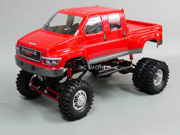 The World's Best Photos Of Dually And Rc - Flickr Hive Mind Machined Alloy T4 Rear Dually Wheel Xb Tire Set For Tamiya 114 Double Trouble 2 Alinum 19 Wheels Rc4wd Zw0063 12mm Axial Rc Truck Ford F350 Dually Rock Crawler Rc World Flickr Radio Shack Toyota Tundra Offroad Monsters Wkhorse Introduces An Electrick Pickup To Rival Tesla Wired Custom Rc Ford Dually A Photo On Flickriver Kid Trax Mossy Oak Ram 3500 12v Battery Powered Rideon Scx10 110th Gmc Top Kick 4wd 22 Chevy Toy Cversion By Karl Sandvik Readers Ride