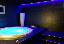 chambre d hotes spa normandie weekend spa et thalasso en normandie organisez votre week end