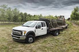 2019 Ford® Super Duty® Chassis Cab Truck | Capability Features ... Chinese Heavy Truck Cabin Parts For Dofeng Tianlong Kinland Truckline Home China Tianjin Kinrun Series Asone Toyota Mazda Nissan Mitsi Car Manurewa Yellow Nz Baking Snack Food Morgan Olson Shelby And Sons Auto Salvage Used Wheels Jeep Knowledge Center 8 Aftermarket That Prove The Body Pacific Company Vannatta Fabrication Rims Toronto Missauga Brampton Segedin Sta Performance Tesla Model S Kits