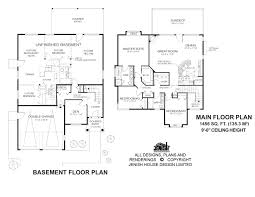 House Plans Jenish - Plan 7 3 1000, Craftsman House Plans Jenish ... Facelift Newuse Plans Kerala 1186design Ideas Best Ranch Okagan Modern Rancher Style Home By Jenish 12669 Wilden Emejing Designs Ontario Pictures Decorating Design Home100 Floor Plan Clipart Stock Of 3d 1 12 Storey 741004 0 Fresh House Kamloops And 740 Rykon Cstruction Baby Nursery House Plans Canada Bungalow Amazing Gallery Inspiration Home Design