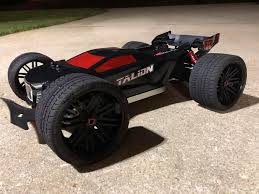 ARRMA News & Blog – Designed Fast, Designed Tough Custom Tamiya Blackfoot Rc 110 Truck W Traxxas Motor Leds Body Super Clod Buster 4wd Kit Towerhobbiescom Fs Painted Chevy Truck Tech Forums 15 Racing Monster Replaced With Desert Slash 2wd Hobby Pro Buy Now Pay Later Fancing The Unlimited Racer Will Blow Your Mind Car Action Silverado 2500 Hd Stampede Xl5 110th 30mph Electric Scale Built 4linked Trophy Making The Mad Max Part 1 Building A Body Shell Tested Latest Kevs Bench Build Underway Custom Hardbody Vaterra