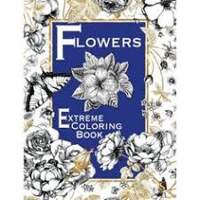 Buy The Bible Coloring Book Inspiring Scenes And Scripture From Old Testament At See More Flowers Extreme