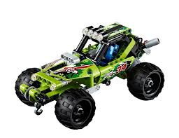 LEGO Technic 42027: Desert Racer: Amazon.co.uk: Toys & Games 896gerard Youtube Gaming Tagged Remote Control Brickset Lego Set Guide And Database Ideas Product Ideas Lego Technic Rc Truck Scania R440 Moc5738 42024 Container Motorized 2016 42065 Tracked Racer At Hobby Warehouse 42041 Race Muuss Amazoncom 42029 Customized Pick Up Toys Games Make Molehills Out Of Mountains With This Remote Control Offroad Sherp Atv Moc 10677 Authentic Brick Pack Brand New Ready Stock 42070 6x6 All Terrain Tow Golepin Baja Trophy Moc3662 By Madoca1977 Mixed Lepin