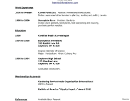 Resume Templates Job Resumes Teen Template First Time Beginner Nurse ... Format For Job Application Pdf Basic Appication Letter Blank Resume 910 Mover Description Maizchicagocom How To Write A College Student With Examples Highool Resume Sample Example Of Samples Velvet Jobs Graduate No Job Templates Greatn Skills Rumes Thevillas Co Marvelous For Scholarship Graduation Bank Format Banking Sector Freshers Best Pin By On Teaching 18 High School Students Yyjiazhengcom Examples With Experience Avionet Employment Objective Samples Eymirmouldingsco Summer Elegant
