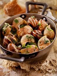 cuisiner les escargots de bourgogne réussir la cuisson de vos escargots nos astuces