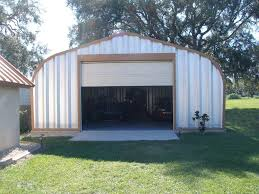 100 Mecano Homes Summary Sheds And Kit Steel Building Manufacturer