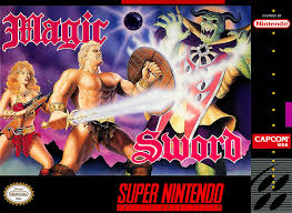 Earthbound Halloween Hack Wiki by Magic Sword Game Grumps Wiki Fandom Powered By Wikia