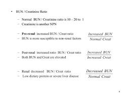 best 25 blood urea ideas on urea nitrogen urea in